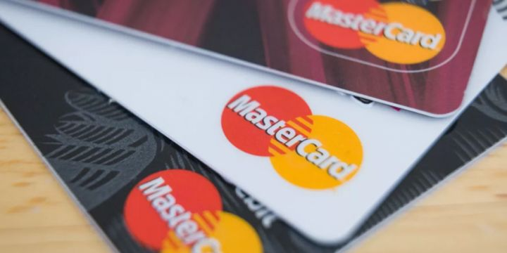 Mastercard invests in Girls4Tech for more female cryptographers