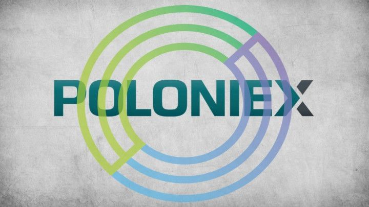Poloniex Offers ETC/BTC Margin Trading For Non-US Customers