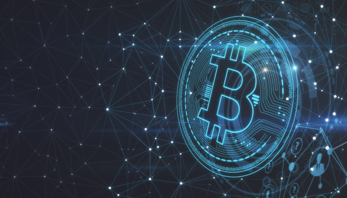 Bitcoin Hits New Milestone And Reaches 400 Million Transactions – BTC Uptime Is 99.98%