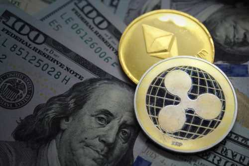 Ripple (XRP) Drop 12 Cents But With Yoshitaka, Fortunes will Change