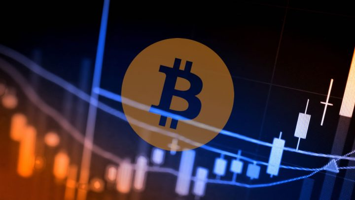 Bitcoin (BTC) Smashes Resistance: Buyers Target Fresh Monthly High
