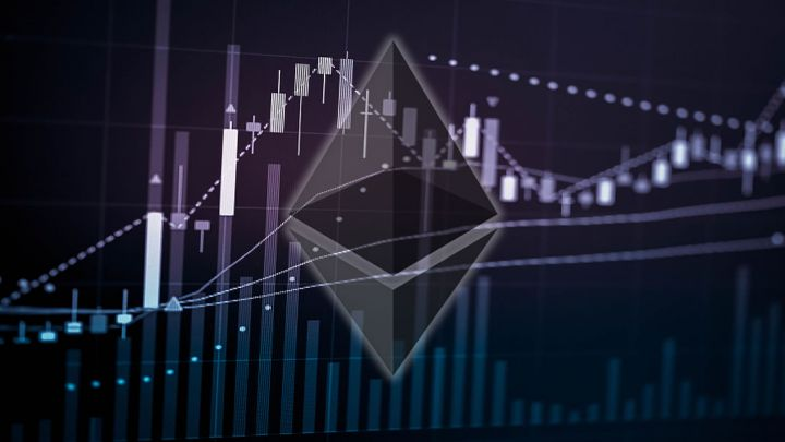SEC Can't Stop Ethereum (ETH) Sell-off, Asset Bearish Below $170