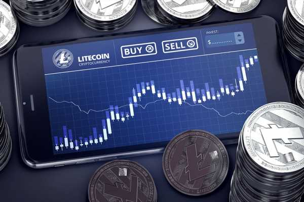 Five Months to Litecoin (LTC) Halving, Demand, Price and Hash Rate Soar