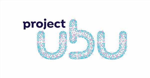 Project Ubu: The Ambitious South African Cryptocurrency