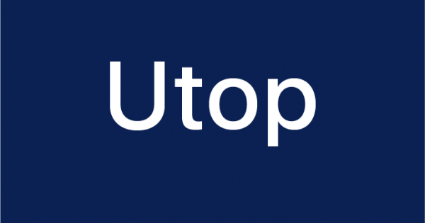 Blockchain Startup Utop Revceives $3M USD Investment From FPT Corp. and SBI Holdings