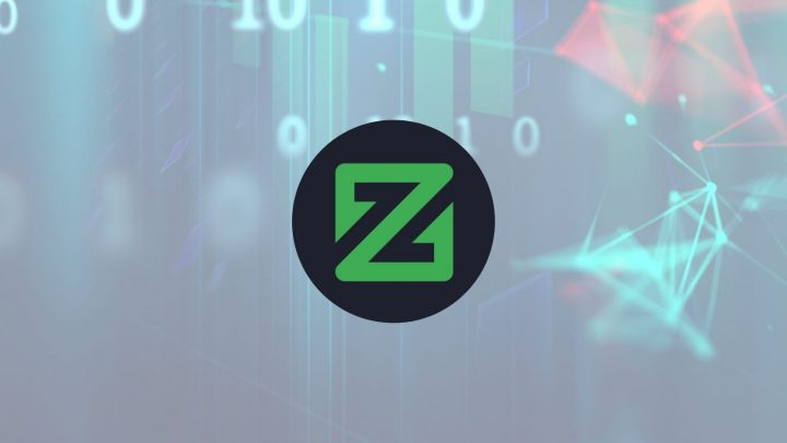 Zcoin Price Analysis – XZC/USD Price Slightly Increased by 1.34%