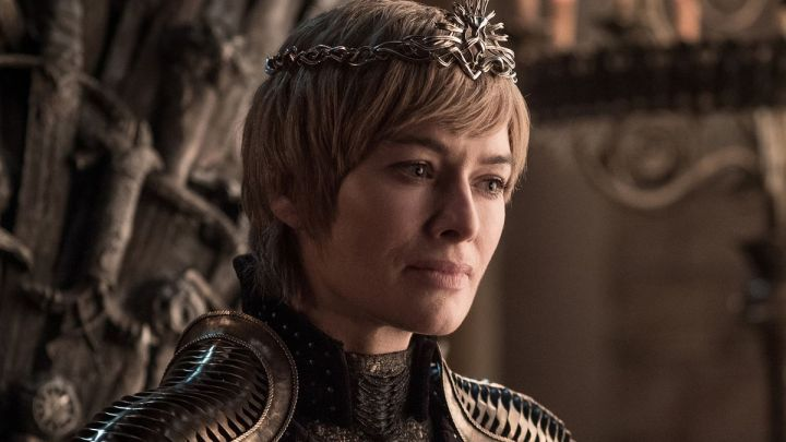 'Game of Thrones' Season Premiere Attracts Record-Sized Audience