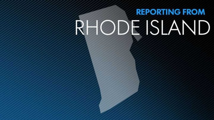 Rhode Island man charged after allegedly threatening to 'kill every Democrat,' eat pro-abortion professor