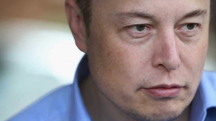 NO DEAL YET: Elon Musk and the SEC request a second delay in settlement talks over his Twitter use