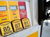 California gas price spike result of 'mystery' surcharge?