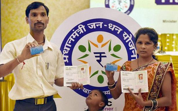 Public sector banks' long-term strategy on Jan Dhan begins to pay off