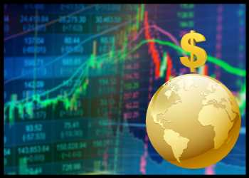 Asian Markets Higher With Modest Gains