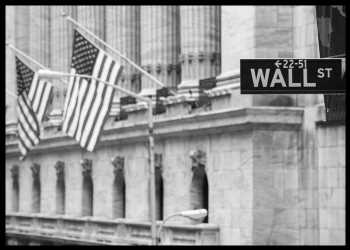 Stocks May Lack Direction As Earnings Season Picks Up Stream – U.S. Commentary