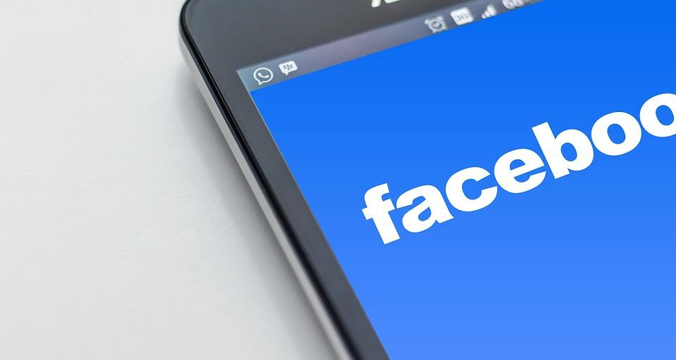 Is Facebook Moving Closer Towards Cryptocurrency Payments?