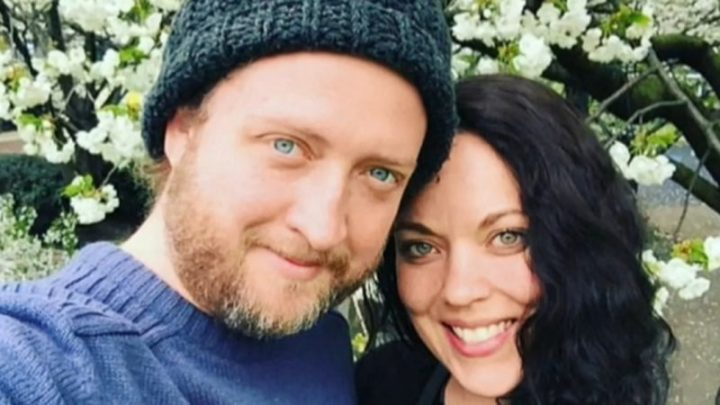 Melbourne woman 'bashed to death' in London by fiance after relationship deteriorated
