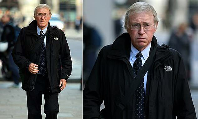 Perverted GP who molested 15 female patients over 24 years faces jail
