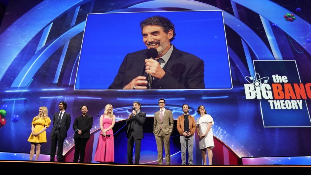 """Upfront Week 2019: The Good, The Bad & The """"Did That Just Happen?"""""""
