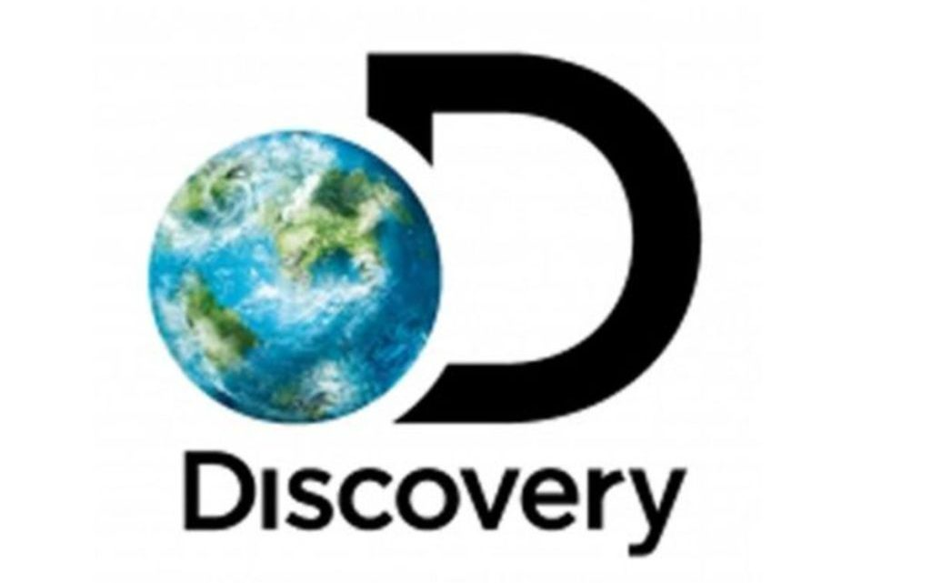 Discovery Acquires Golf Digest Magazine From CondéNast