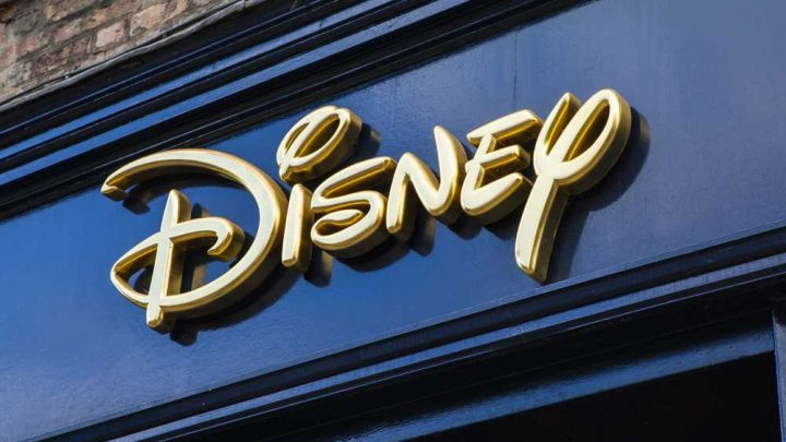 Here's what Disney plans to do with Hulu in Comcast deal