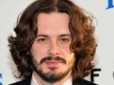 'The World's End' Spoiled By Netflix, Slammed By Director Edgar Wright