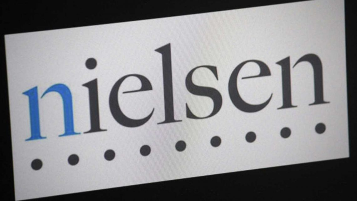 TV ratings firm Nielsen lowers sale price, extends deadline to lure final bidder