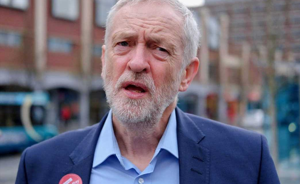 How old is Jeremy Corbyn, who is his wife Laura Alvarez, what's the Labour Party Leader's constituency and could he be Prime Minister?