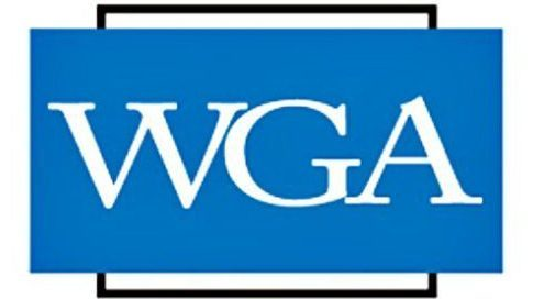 WGA Says 75% Of Projects At Agency-Affiliated Production Companies Are Written By Agencies' Own Clients