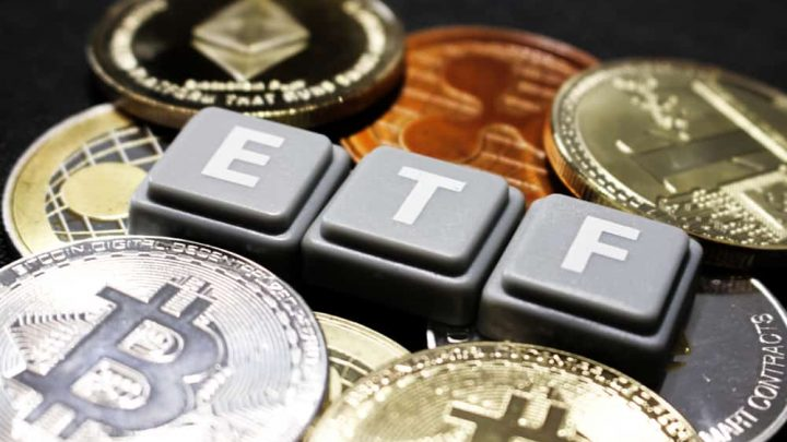 SEC Disappoints Crypto Fans After Postponing ETF Decision Again