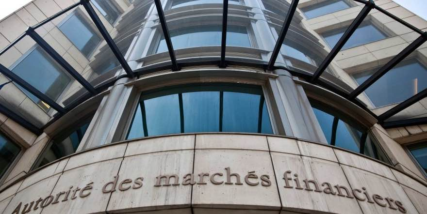 French and Israeli Financial Regulators Sign Cooperation Agreement