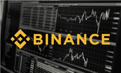 Binance Update: The Crypto Exchange Resumes Trading Operations Following The Hack