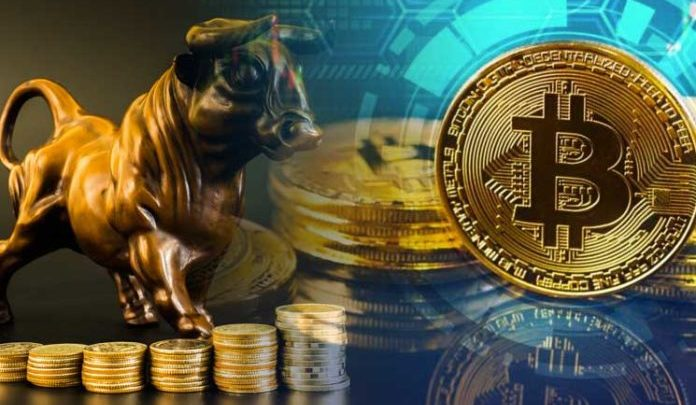 Bitcoin Hit $9,000: BTC To Witness A Surge To $30k Soon Due To These Triggers