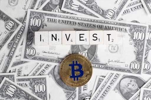 Abra Allows Bitcoin Holders to Fractionally Invest in Stocks and ETF with Zero Fees in 2019