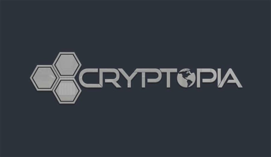 Cryptopia Exchange Goes into Sudden Liquidation