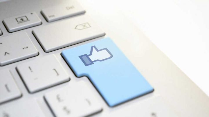 Is Facebook Driving Bitcoin (BTC) Price Rally?