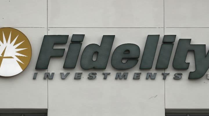 Fidelity Set to Launch Crypto Trading in the Coming Weeks: Report