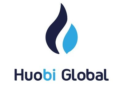 OTC Trading Desk For Institutional Crypto Investors Introduced By Huobi