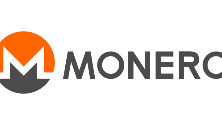 Monero Transactions Spike Over 15,000 Thanks to Minko, the 'Social Gambling Game'