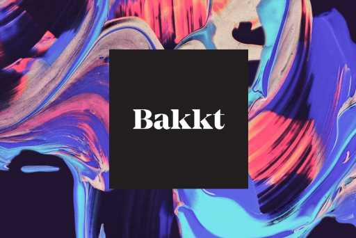 Bakkt to Launch Bitcoin Futures in July 2019, Finally