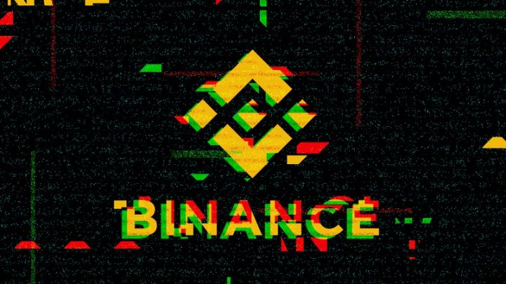 Binance Hacked for $40M, CEO Backpedals on Recoup Via Block Reorganization