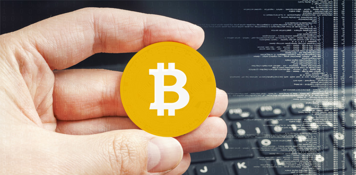 Bitcoin Association's 1st BSV Hackathon – May 2019