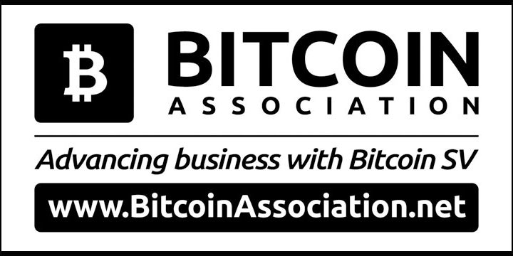 Bitcoin Association's Bitcoin SV Hackathon finalists announced in lead up to CoinGeek Toronto Conference