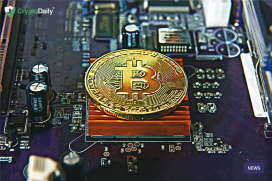 What Could Google's Blockchain Mean For Bitcoin?