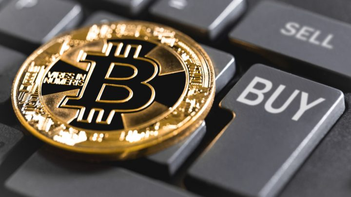 Bitcoin (BTC) Stopped Caring About Bad News, Up 11 Percent