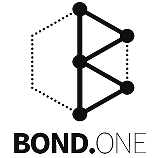 Bond.One Taps Fully Managed Azure Blockchain Service For Debt Capital Market Infrastructure
