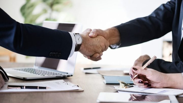 Gemini partners with Flexa; partnership will enable major retailers to accept crypto payments