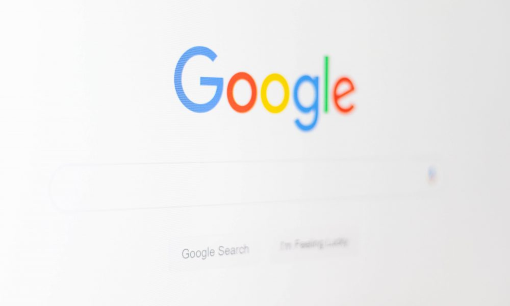 XRP: Google Chrome extension to detect trustworthiness of select XRP addresses goes live