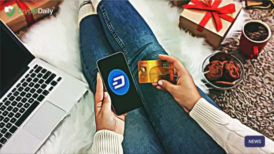 Gift Card Marketplace Launched on Dash Thanks to new Partnership