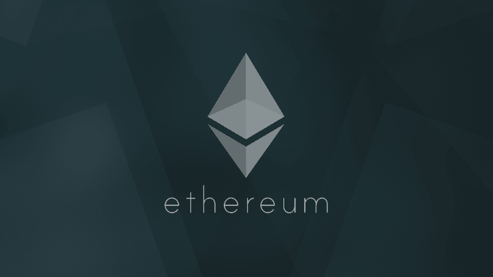 Ethereum Core Developers Believe Phase Zero Code For ETH Could Be Ready By June 30