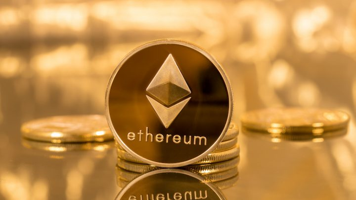 New Ethereum 2.0 Proof-of-Stake Testnet Network Is Currently Live