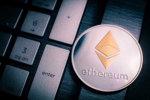 4 Reasons why Tokenizing Ethereum Gas Makes Perfect Sense